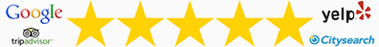 cell-phone-repair-irvine-google-review-5-star